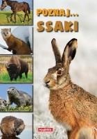 Poznaj... ssaki