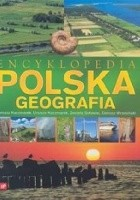 Encyklopedia: Polska: Geografia