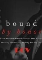 Bound by Honor (Luca's POV)