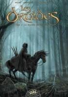 Les Druides 1