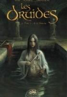 Les Druides 2