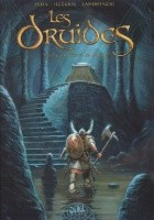 Les Druides 5
