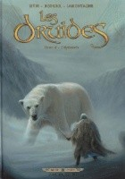 Les Druides 6