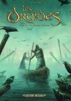 Les Druides 8