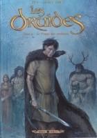 Les Druides 9