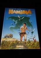 Nambia Episode 1