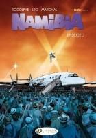 Nambia Episode  3