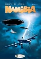Nambia Episode 4