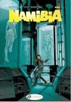 Nambia Episode 5