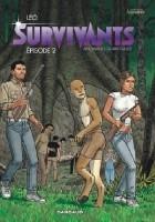 Survivants Tome 2