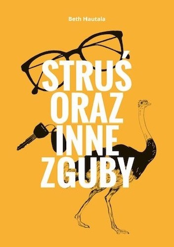 http://s.lubimyczytac.pl/upload/books/4853000/4853186/689644-352x500.jpg