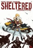 Sheltered #5