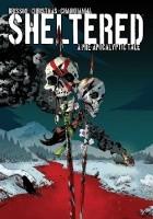 Sheltered #6