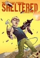 Sheltered #7