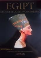 Egipt. Prehistoria cz. 2