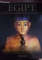 Egipt. Średnie Państwo cz. 2, II Okres Przejściowy