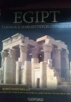 Egipt. Nowe Państwo cz. 1
