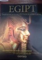 Egipt. III Okres Przejściowy, Okres Późny