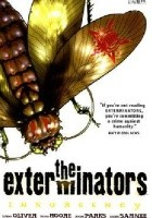 The Exterminators Vol.2: Insurgency
