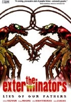 The Exterminators Vol.3: Lies Of Our Fathers