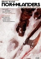 Northlanders Vol.3: Blood In The Snow
