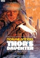 Northlanders Vol.6: Thor's Daughter