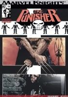 Punisher Vol.4 #16