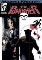 Punisher Vol.4 #18