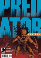 Predator: Hunters #2
