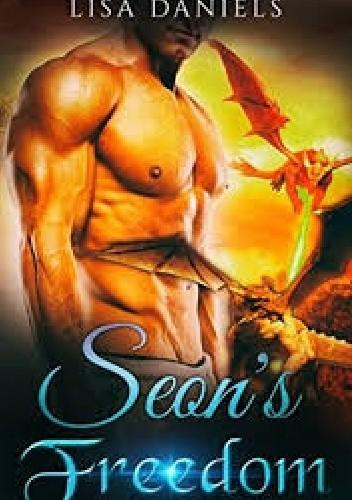 Okładka książki Seon's Freedom