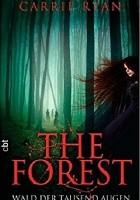 The Forest: Wald der tausend Augen