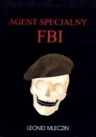 Agent specjalny FBI