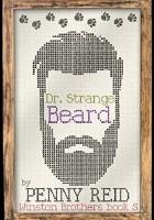 Dr. Strange Beard