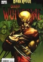 Dark Wolverine Vol.1-75