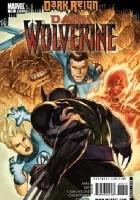 Dark Wolverine Vol.1-76