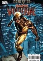 Dark Wolverine Vol.1-77