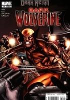 Dark Wolverine Vol.1-78