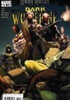 Dark Wolverine Vol.1-79