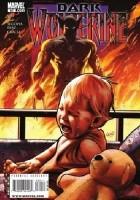 Dark Wolverine Vol.1-80