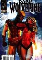 Dark Wolverine Vol.1-81