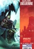 Dark Wolverine Vol.1-84