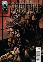Dark Wolverine Vol.1-85