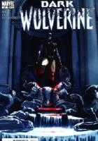 Dark Wolverine Vol.1-87