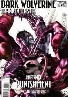 Dark Wolverine Vol.1-89