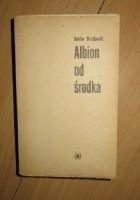 Albion od środka