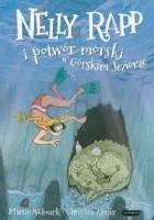 Nelly Rapp i potwór morski w Górskim Jeziorze