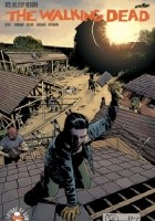 The Walking Dead #172