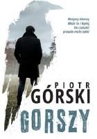 Gorszy