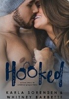 Hooked: A love story of criminal proportions