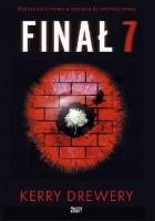 Finał 7
